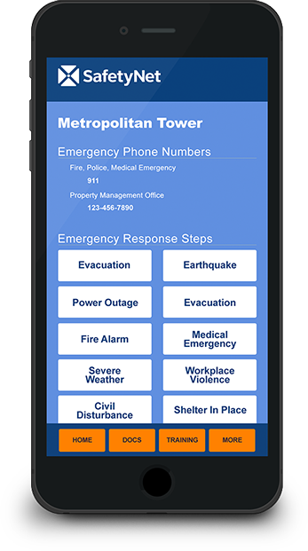 Online & Mobile - AKpreparedness
